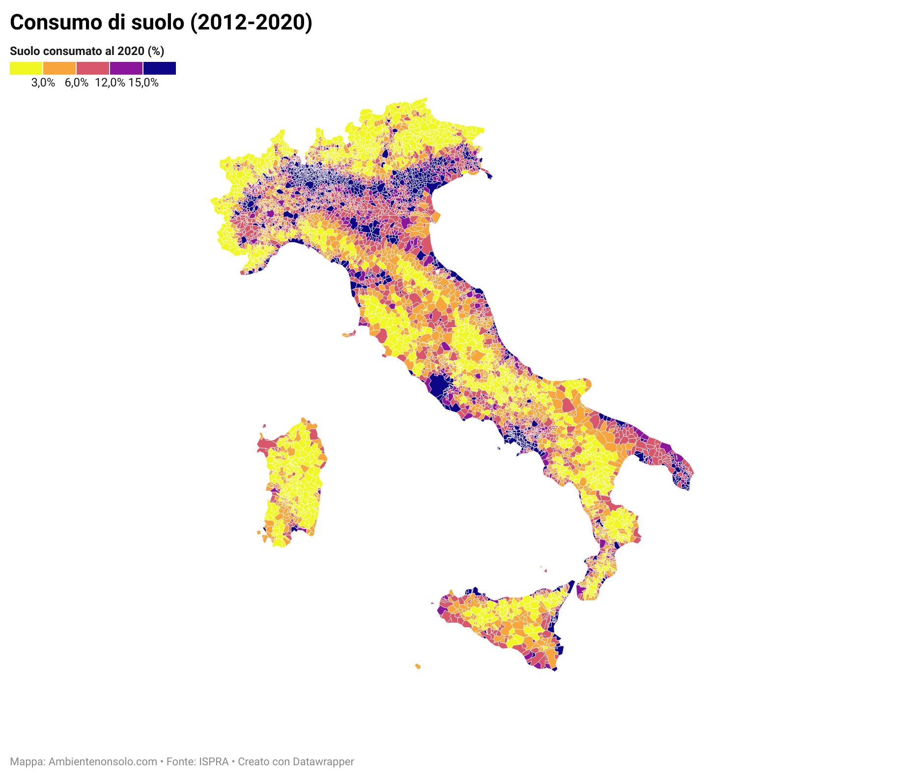 consumo-di-suolo-2012-2020